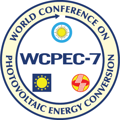 img/news/wcpec7.png